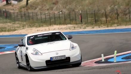 Nissan-GT-Academy-Finale-France-2014-Paul-Ricard-HTTT-29-2014