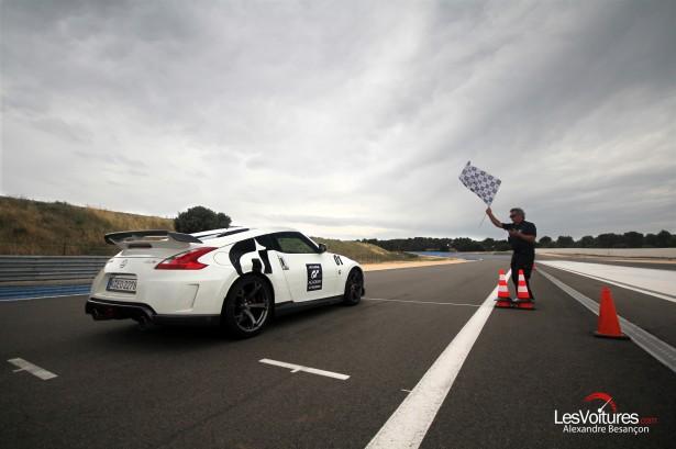 Nissan-GT-Academy-Finale-France-2014-Paul-Ricard-HTTT (31)