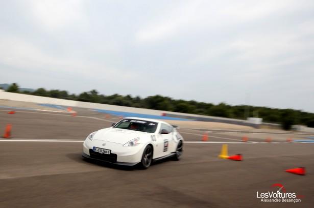 Nissan-GT-Academy-Finale-France-2014-Paul-Ricard-HTTT (35)