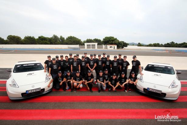 Nissan-GT-Academy-Finale-France-2014-Paul-Ricard-HTTT (36)