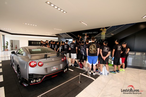 Nissan-GT-Academy-Finale-France-2014-Paul-Ricard-HTTT (7)