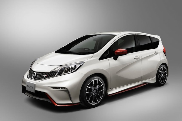Nissan-Note-Nismo-2014