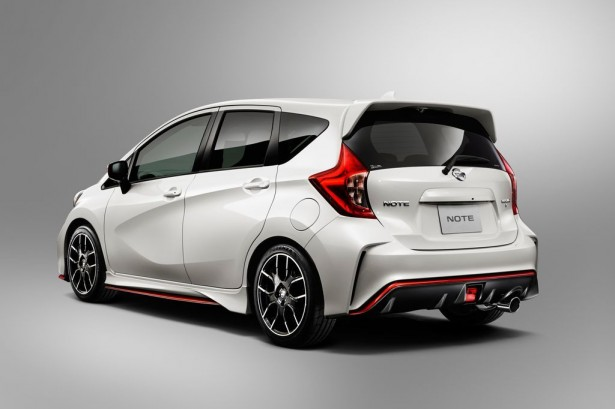 Nissan-Note-Nismo-S-2014
