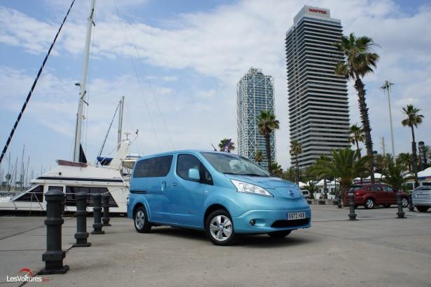 Nissan-e-NV200-Evalia-essai-fourgon-ludospace
