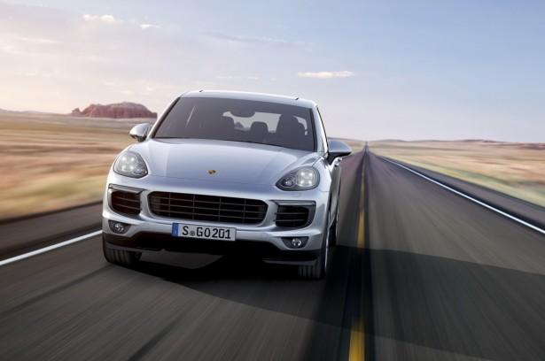Nouveau-Porsche-Cayenne-restylage-2014-2