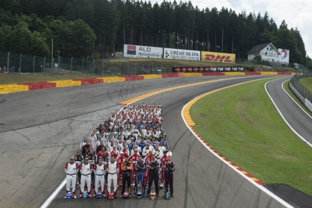 Official-Dirvers-Pictures-Total-24-Hours-of-Spa-2014