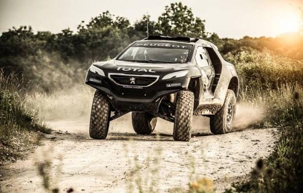 Peugeot-2008-DKR-fiche-technique-Dakar-2015