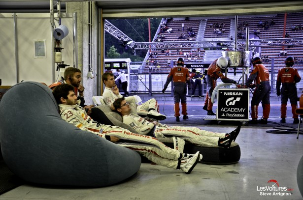 Photo-Picture-24-Heures-de-Spa-2014-Total-24-Hours-of-Spa-2014 (1)