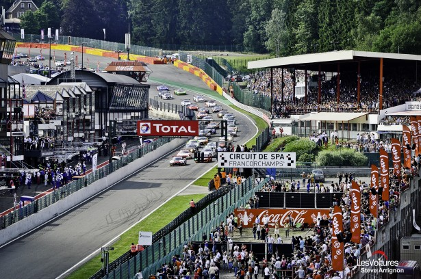 Photo-Picture-24-Heures-de-Spa-2014-Total-24-Hours-of-Spa-2014 (13)