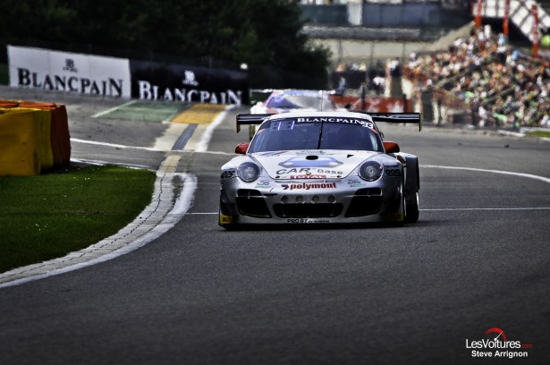 Photo-Picture-24-Heures-de-Spa-2014-Total-24-Hours-of-Spa-2014 (15)