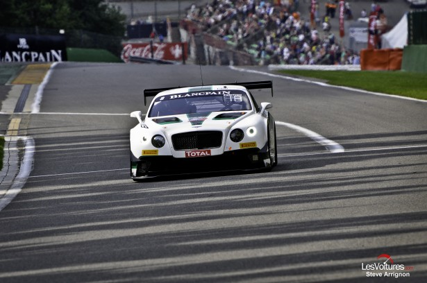 Photo-Picture-24-Heures-de-Spa-2014-Total-24-Hours-of-Spa-2014 (16)