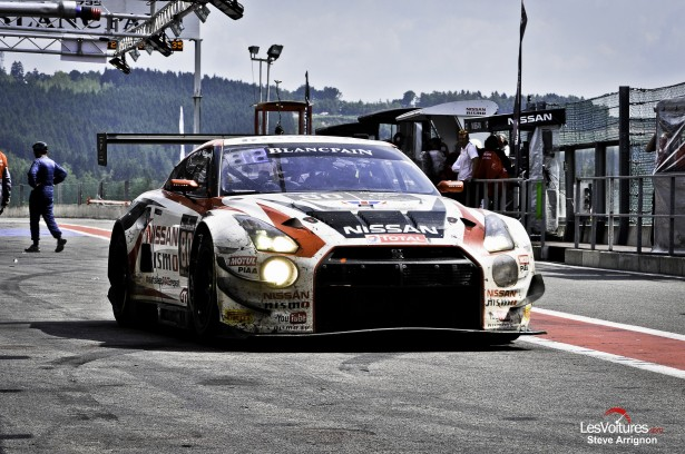 Photo-Picture-24-Heures-de-Spa-2014-Total-24-Hours-of-Spa-2014 (29)
