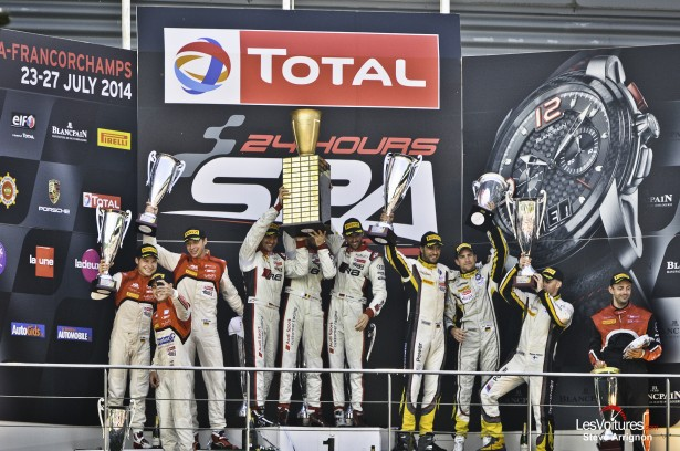 Photo-Picture-24-Heures-de-Spa-2014-Total-24-Hours-of-Spa-2014 (32)