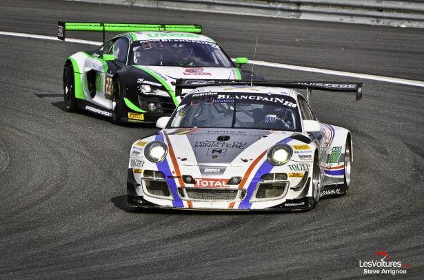 Photo-Picture-24-Heures-de-Spa-2014-Total-24-Hours-of-Spa-2014 (37)