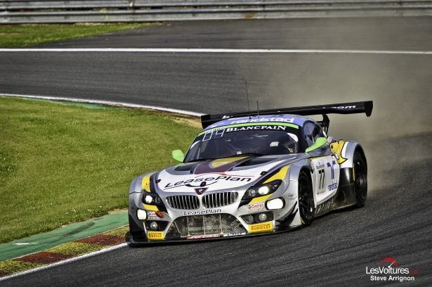 Photo-Picture-24-Heures-de-Spa-2014-Total-24-Hours-of-Spa-2014 (38)