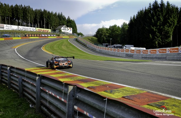 Photo-Picture-24-Heures-de-Spa-2014-Total-24-Hours-of-Spa-2014 (43)