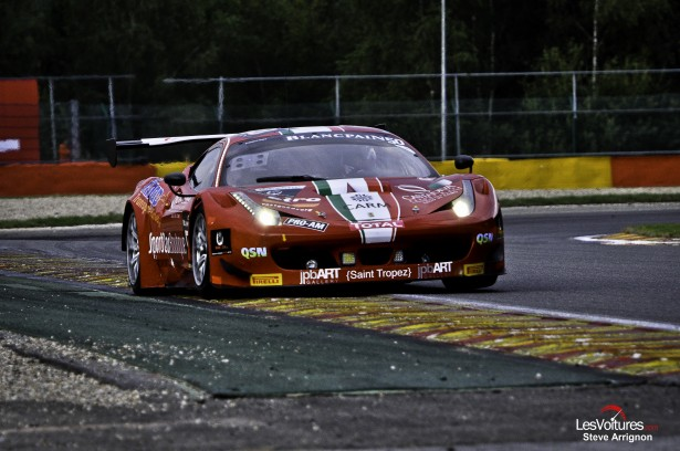Photo-Picture-24-Heures-de-Spa-2014-Total-24-Hours-of-Spa-2014-458-GT3-50