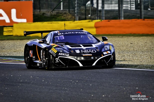 Photo-Picture-24-Heures-de-Spa-2014-Total-24-Hours-of-Spa-2014 (5)