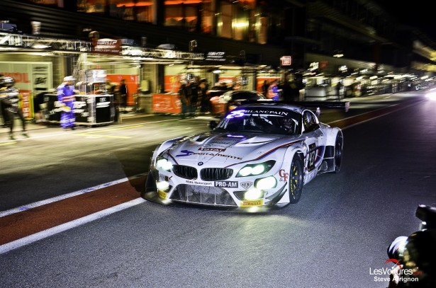 Photo-Picture-24-Heures-de-Spa-2014-Total-24-Hours-of-Spa-2014 (51)