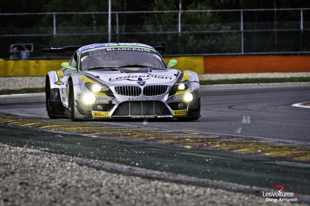 Photo-Picture-24-Heures-de-Spa-2014-Total-24-Hours-of-Spa-2014 (52)