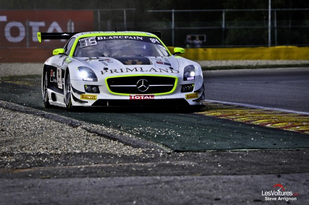 Photo-Picture-24-Heures-de-Spa-2014-Total-24-Hours-of-Spa-2014 (56)