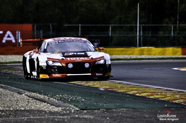 Photo-Picture-24-Heures-de-Spa-2014-Total-24-Hours-of-Spa-2014 (59)