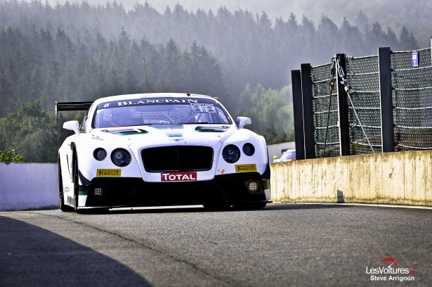 Photo-Picture-24-Heures-de-Spa-2014-Total-24-Hours-of-Spa-2014 (6)