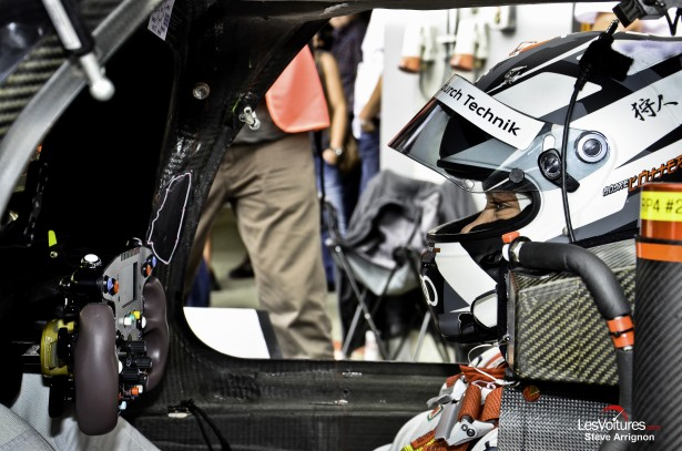 Photo-Picture-24-Heures-de-Spa-2014-Total-24-Hours-of-Spa-2014-Andre-Lotterer-R18-e-tron-quattro