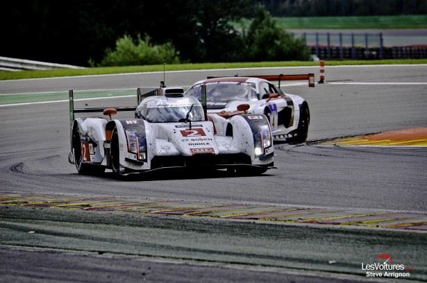Photo-Picture-24-Heures-de-Spa-2014-Total-24-Hours-of-Spa-2014-Audi-R18-e-tron-quattro