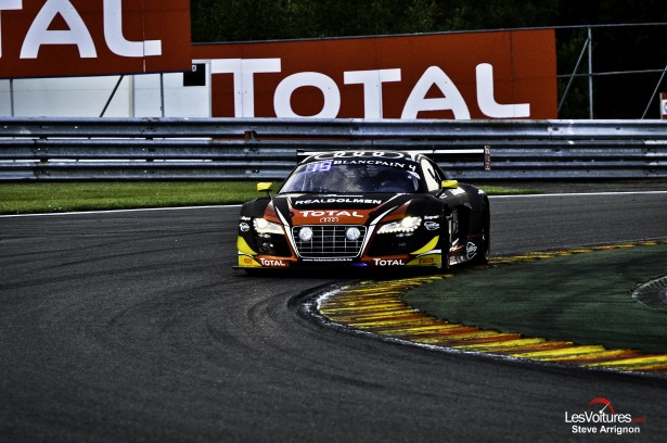 Photo-Picture-24-Heures-de-Spa-2014-Total-24-Hours-of-Spa-2014-Audi-R8-LMS-Ultra-WRT