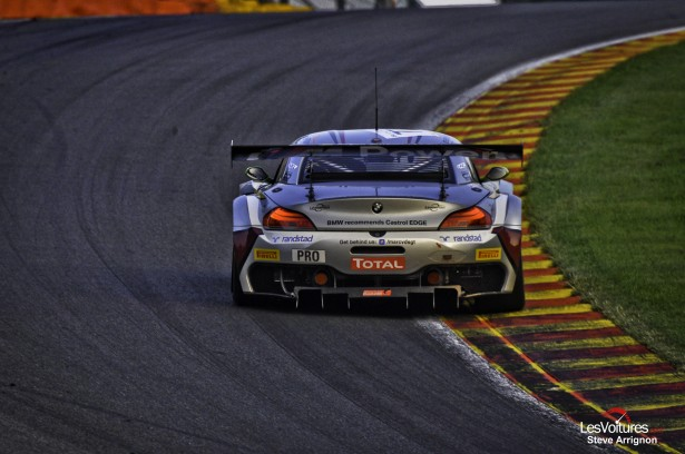 Photo-Picture-24-Heures-de-Spa-2014-Total-24-Hours-of-Spa-2014-BMW-Z4-GT3