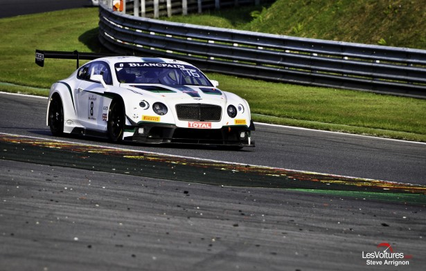 Photo-Picture-24-Heures-de-Spa-2014-Total-24-Hours-of-Spa-2014-Bentley-Continental-GT3