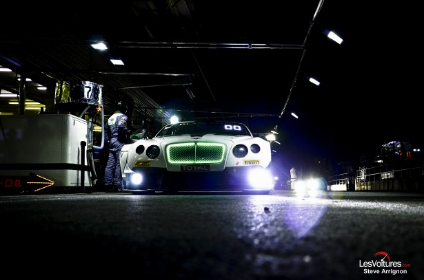 Photo-Picture-24-Heures-de-Spa-2014-Total-24-Hours-of-Spa-2014-Continental-GT3