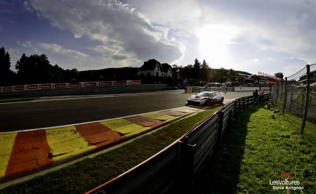 Photo-Picture-24-Heures-de-Spa-2014-Total-24-Hours-of-Spa-2014-Ferrari-458-Italia-GT3
