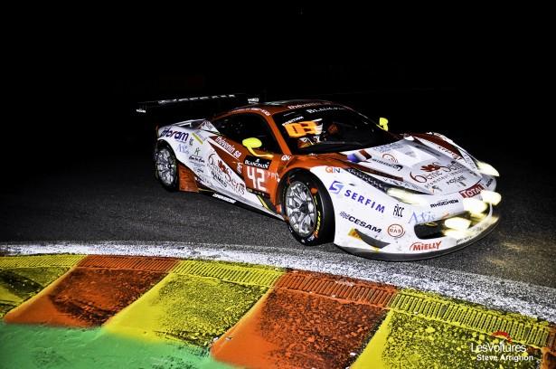 Photo-Picture-24-Heures-de-Spa-2014-Total-24-Hours-of-Spa-2014-Gilles-Vannelet-Sport-Garage