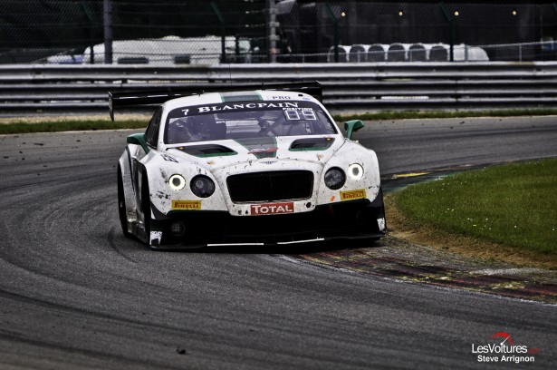 Photo-Picture-24-Heures-de-Spa-2014-Total-24-Hours-of-Spa-2014-M-Sport-Bentley-Continental-GT3