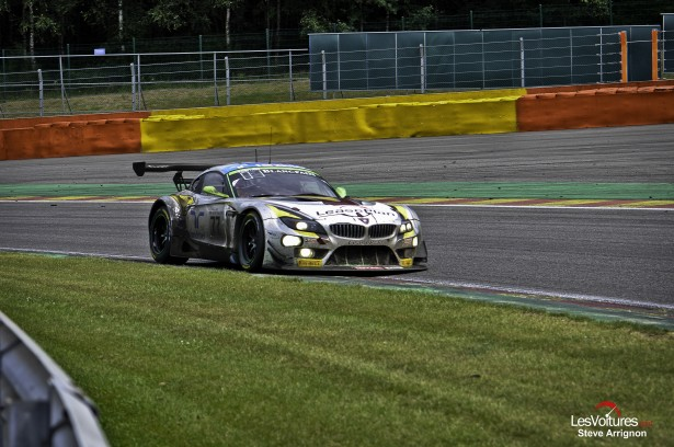 Photo-Picture-24-Heures-de-Spa-2014-Total-24-Hours-of-Spa-2014-Marc-VDS-Z4-GT3