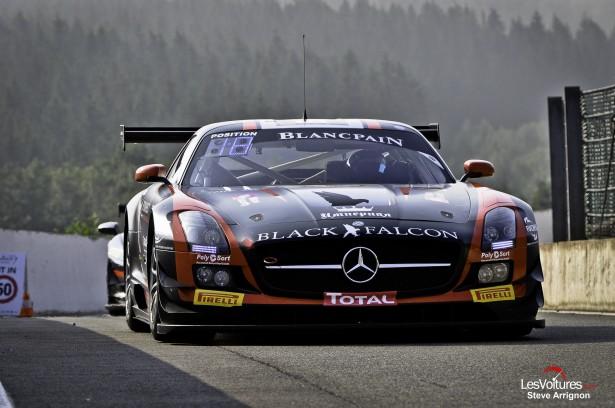 Photo-Picture-24-Heures-de-Spa-2014-Total-24-Hours-of-Spa-2014-Mercedes-Bens-SLS-AMG-GT3-Black-Falcon