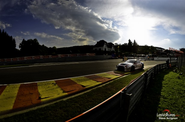 Photo-Picture-24-Heures-de-Spa-2014-Total-24-Hours-of-Spa-2014-Nissan-GT-R-GT3