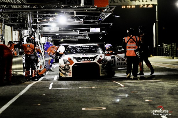 Photo-Picture-24-Heures-de-Spa-2014-Total-24-Hours-of-Spa-2014-Nissan-Nismo-GT-R-GT3-Team-RJN