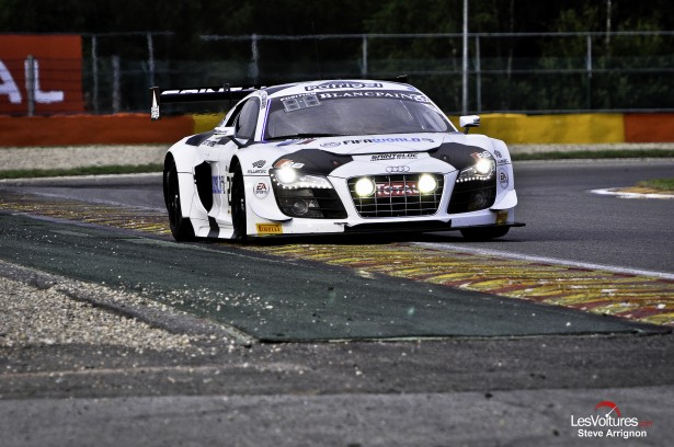Photo-Picture-24-Heures-de-Spa-2014-Total-24-Hours-of-Spa-2014-Ortelli-Guilvert-R8-26