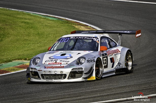 Photo-Picture-24-Heures-de-Spa-2014-Total-24-Hours-of-Spa-2014-Porsche-GT3-R-93