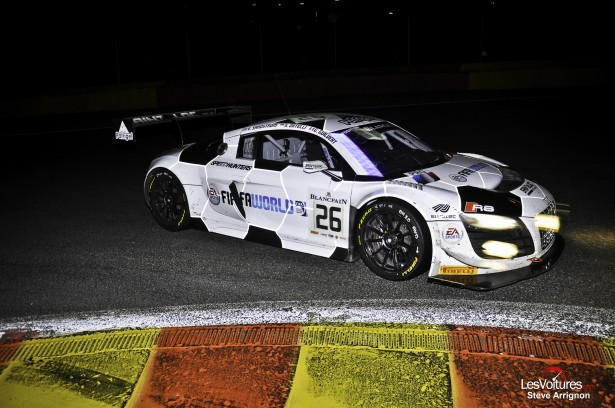 Photo-Picture-24-Heures-de-Spa-2014-Total-24-Hours-of-Spa-2014-R8-LMS-Ultra-Ortelli-Guivert