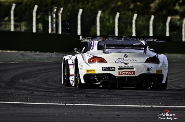 Photo-Picture-24-Heures-de-Spa-2014-Total-24-Hours-of-Spa-2014-Roal-Motorsport