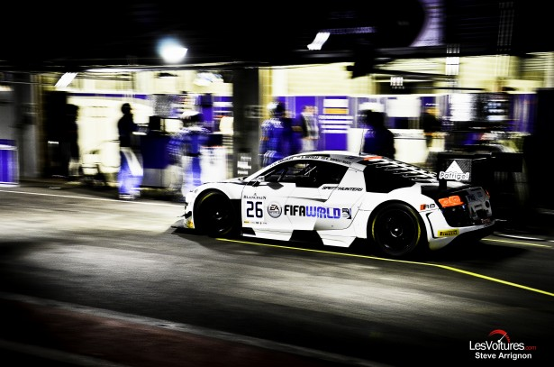 Photo-Picture-24-Heures-de-Spa-2014-Total-24-Hours-of-Spa-2014-Sainteloc