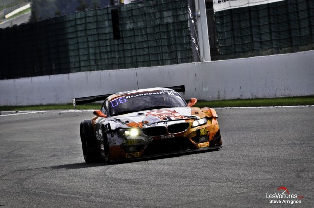 Photo-Picture-24-Heures-de-Spa-2014-Total-24-Hours-of-Spa-2014-TDS-Racing