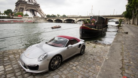 Porsche-911-991-Turbo-cabriolet-9-couv
