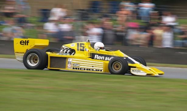 Renault_RS01_Arnoux_2007