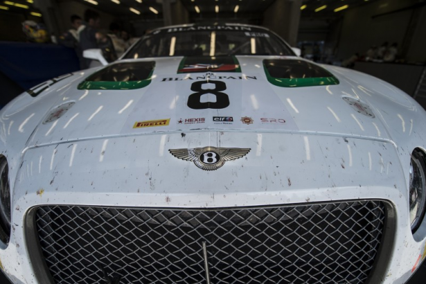 Tappy–Leclerc-Bentley-Continental-GT3-#8-M-SPORT-BENTLEY