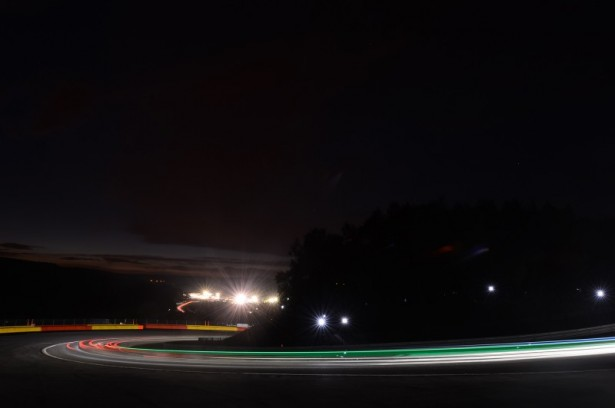 Temps-24-Hours-Spa-2014-night-sessions